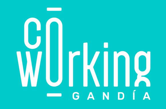 Coworking Gandía Gandia Coworking